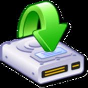 数据卡照片恢复工具 CardRescue