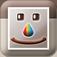 正方形さん - Instagram用に簡単レイアウト&トリミング