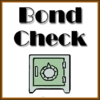 Bond Check for Mac