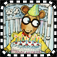 Arthur's Birthday - by Marc Brown