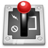 Kill Switch for Mac