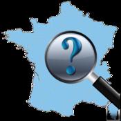 Dionquiz Geo France