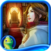 Awakening: The Goblin Kingdom Collector's Edition HD icon