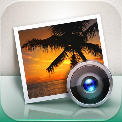 mzm.kwwpehll Clara Montesinos · 15 Apps que NO pueden faltar en su iPad