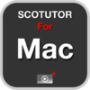 SCOtutor for Mac