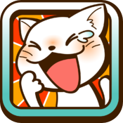 FunnyAnimal - LOL animals icon