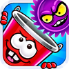 Bucketz by Picnic Hippo Studios icon