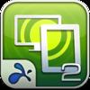 远程桌面 Splashtop 2 - Remote Desktop for Mac