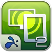 远程桌面 Splashtop 2 - Remote Desktop