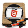 HTML5创作工具 Hype  for Mac