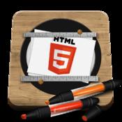 HTML5创作工具 Hype