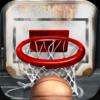 iStreet Basket Deluxe for Mac
