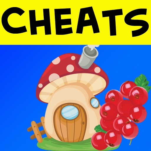 CHEATS and TIPS PRO Guide For the Smurfs Game