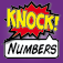Knock Knock Numbers - Autism &amp; Special Education