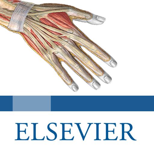 Sobotta – Atlas der Anatomie des Menschen, 23. Auflage Por Elsevier GmbH