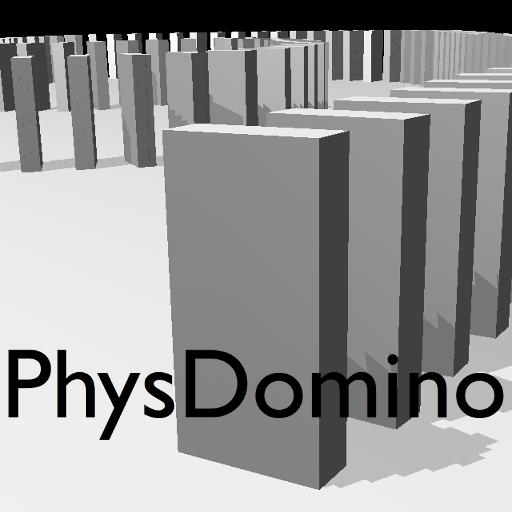 PhysDomino