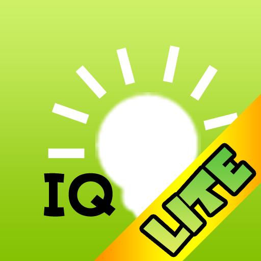 IQ題考考你 Lite