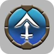 Glyph Calculator icon