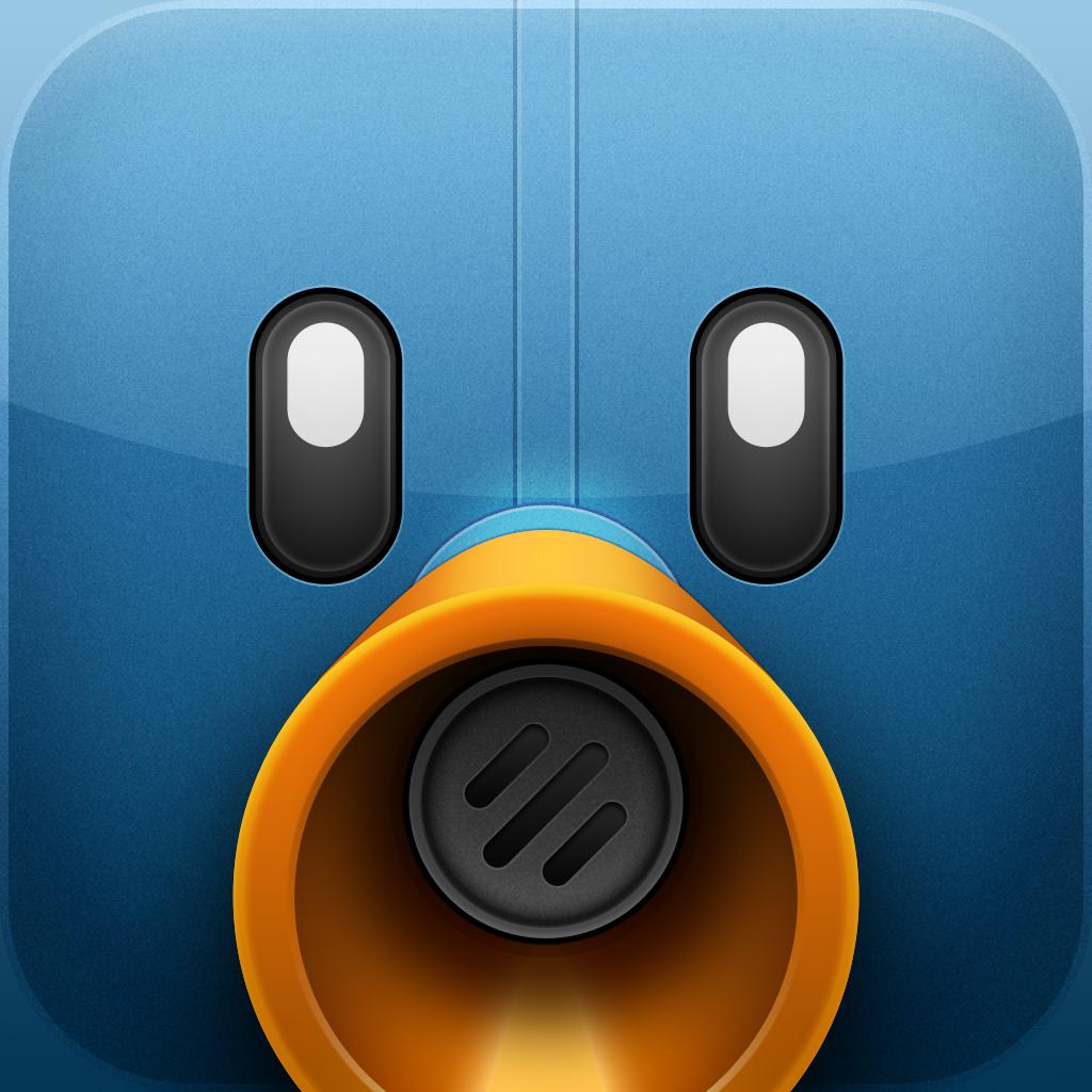 mza 1802460210776981727 12 Apps que NO pueden faltar en el iPad 3 de @jmegias