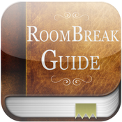 RoomBreak Guide icon