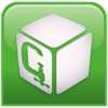 StuffIt Archive Manager for Mac