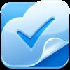 待办事件迷你版 Doit.im Mini For Mac
