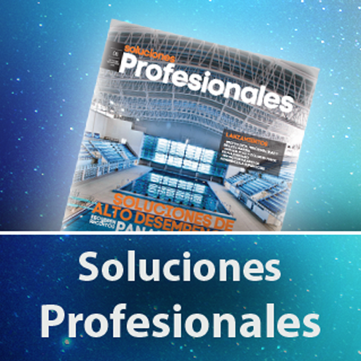 Soluciones 4