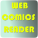 WebComicsReader