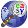 Free Easy Search - The best browser to search facebook, google+, twitter, yahoo, myspace, youtube, gmail, google apps, bing, Yelp and Amazon