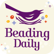 Beading Daily icon