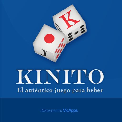 True Kinito