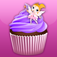 The Pink Princess Shop Presents: Princessy Cupcakes