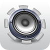 Soundboard for iPad by Ambrosia Software, Inc. icon