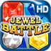 Jewel Battle Online HD for iPad Ad-Free