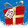 Noel 2011 Calendrier de l'Avent, les 25 meilleures apps gratuites