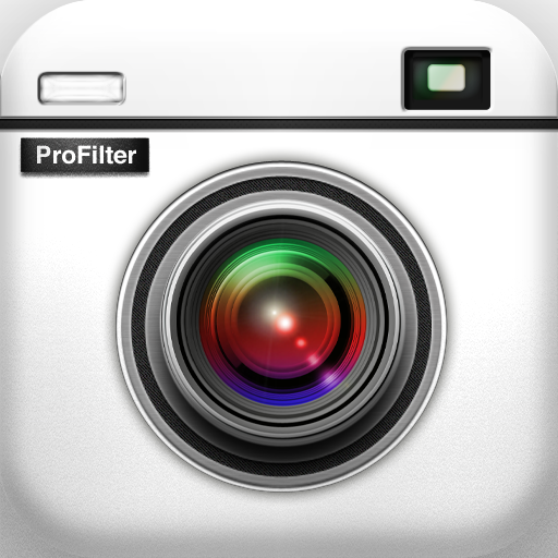 Pro Filter