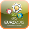 Application officielle UEFA EURO 2012 avec Orange – UEFA