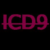 ICD9 For Mac