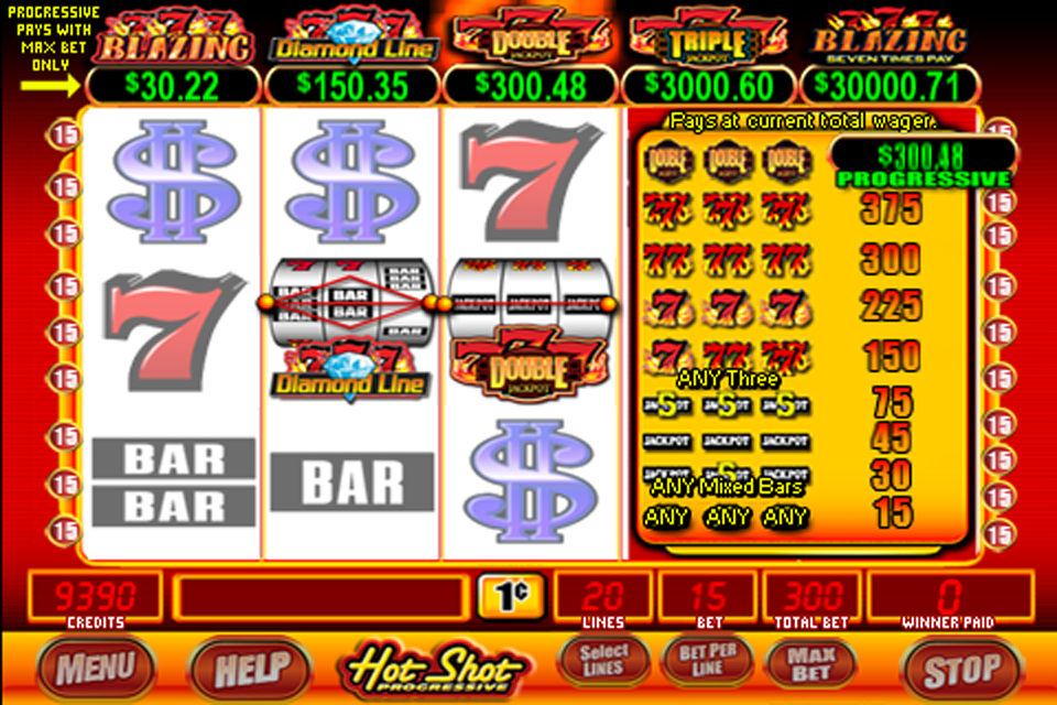 real slot games online hot online