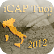 iC.A.P. Tuoi icon