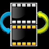 iChiso Video Converter Pro