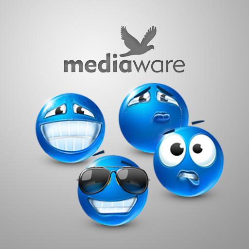 Symbols Emoji Keyboard For Facebook Twitter Instagram Getapplr