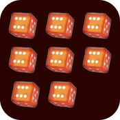 Dice Kit HD icon
