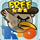 RIO Walkthrough for Angry Birds (FREE Edition)