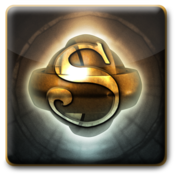 Steamscope HD icon