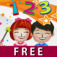 123 Fun: Write & Learn Numbers (Lite Version)