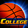 College Basketball Scoreboard Plus