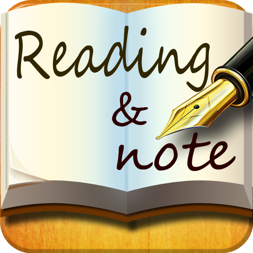 Reading Note-Taking