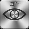 3rd Eye Mirror lite