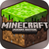 Minecraft – Pocket Edition by Mojang icon